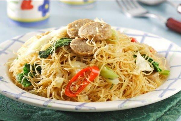 5 Resep Masakan Rumahan dengan Modal Rp10 Ribu, Gizinya Tinggi Lho