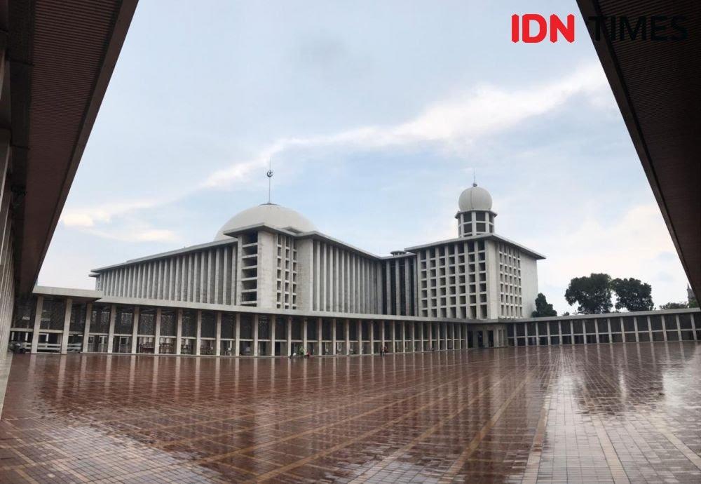 IDN Times/Ashari Arief