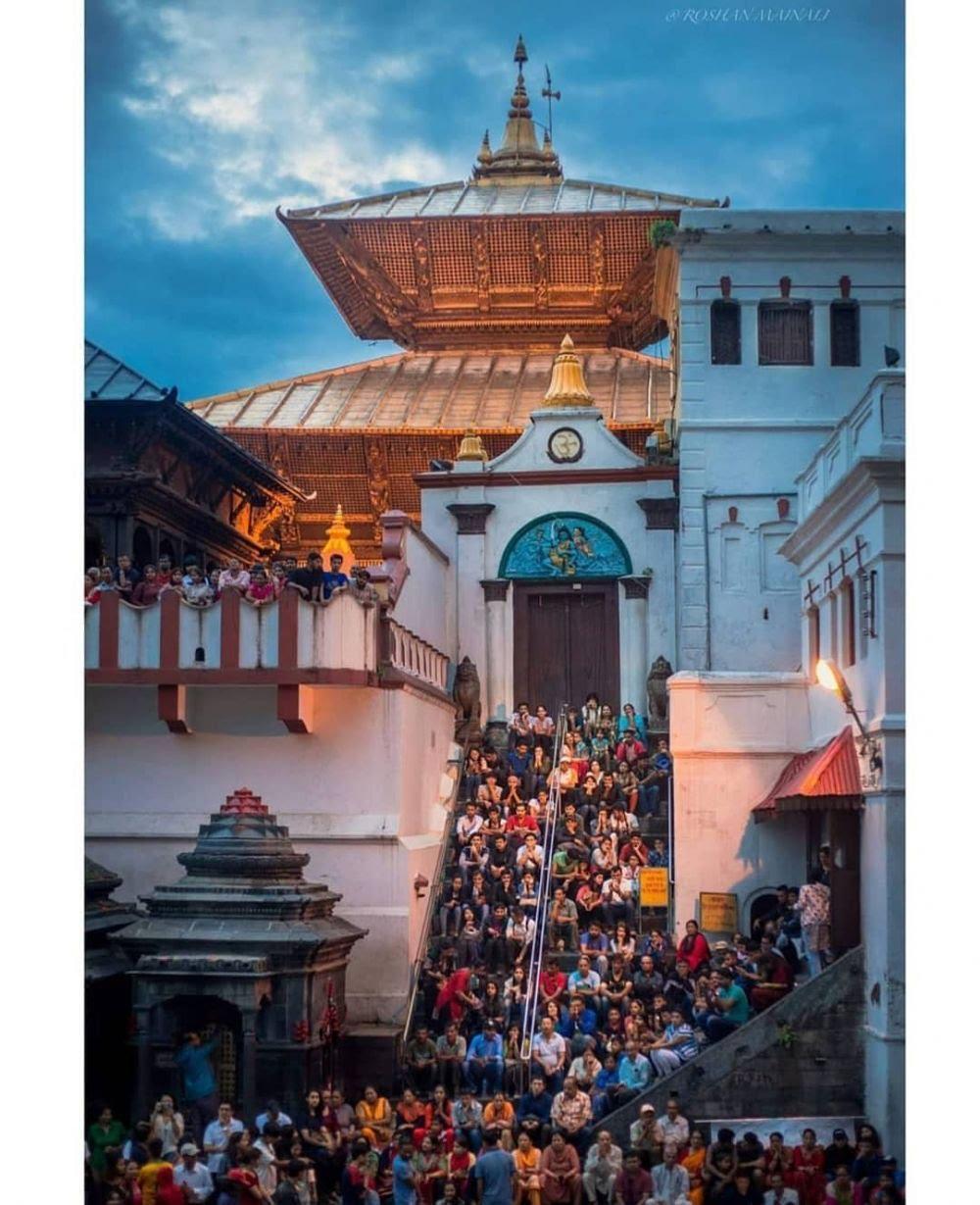 Instagram.com/nepal8thwonder_