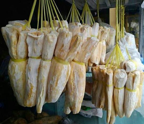 15 Makanan Khas Sunda yang Lezat dan Ngangenin, Mana Favoritmu?